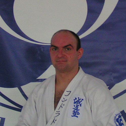 Konrad Nadrowski